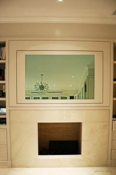 Gas_Fireplace_Marble_Surround